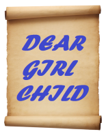 dear girl child